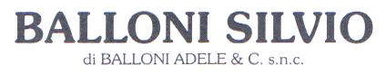 logo-balloniSilvio