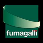 logo-copy[1]