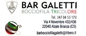 Bar Galetti
