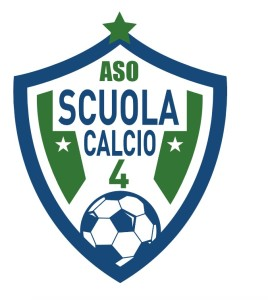 Logo Scuola Calcio