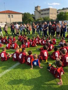 festa scuola calcio 2019 c