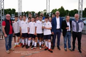 Torneo giovanissimi (2)