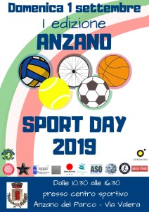 Anzano sport day 2019 (1)