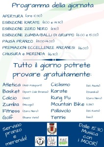 Anzano sport day 2019 (2)