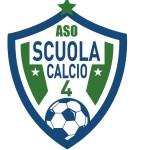 11 Logo-Scuola-Calcio