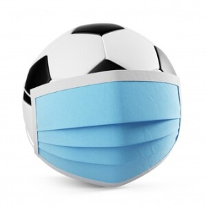 soccer-ball-with-medical-mask-isolated-3d_286925-159