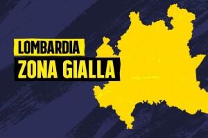 LOMBARDIA-ZONA-GIALLA-ARTICOLO