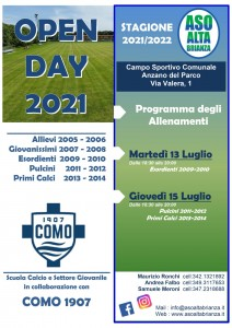 Open day (4)