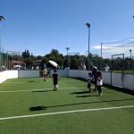 Giornata sport 1