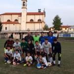 allenamento portieri (2)